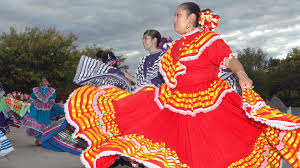 <b>Fiesta</b> on the <b>Green</b> is Sept. 14 | Nebraska Today | University of ...