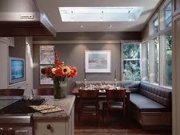 Kitchen Booth Kitchen Booth Ideas