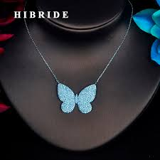 HIBRIDE Official Store - Amazing prodcuts with exclusive discounts ...