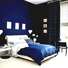 dark bedroom colors design ideas master bedroom color schemes with dark furniture bedroom design bedroom design ideas dark