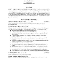 resume collection agent resume collections agent