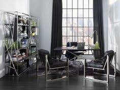 home office design office designs home office decor designs comfydwelling modern office decor cozy home office designs photos condo design designs office decoration design home