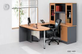 11 great modular office furniture get to know about modular office furniture best modular furniture