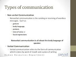 essay on business communication wwwgxartorg