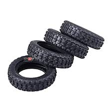 Buy Generic <b>Wltoys K989 RC Car</b> spare parts K989-53 Rally tire ...