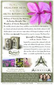 best images about newsletters fliers handouts resort spa