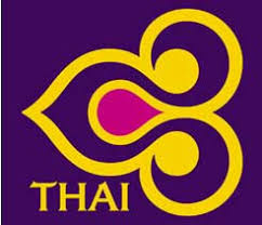 Welcome | <b>THAI</b> AIRWAYS
