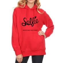 <b>selfie</b> pullover — купите <b>selfie</b> pullover с бесплатной доставкой на ...