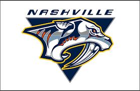 Image result for NASHVILLE PREDS