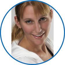 <b>Elke Gulden</b>. staatlich geprüfte Gymnastiklehrerin Tanzpädagogin <b>...</b> - kl1603