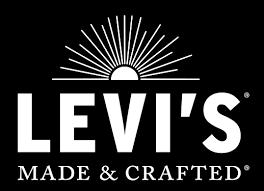 Homepage | Levi