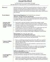marketing manager marketing manager marketing manager marketing    manager resume example marketing sample combination director online  x    marketing manager resume