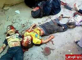 Image result for JEWS KILLING PALESTINIAN CHILDREN PHOTO