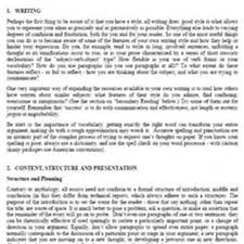 advanced english essay   krupuk they drink resume in the congoenglish essay writing format narrative story examples