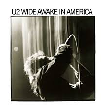 <b>U2</b> - <b>Wide Awake</b> In America - Amazon.com Music