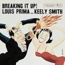 Breaking It Up!