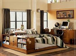 teen bedroom ideas terrific curtains  decorating boys room ideas terrific  boys room decor ideas one of  to