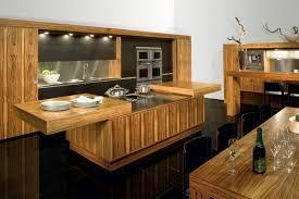 island design ideas designlens extended: kitchen island design ideas resume format download pdf