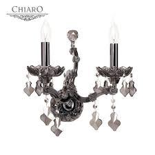 <b>Бра Chiaro</b> Дориана <b>477020502</b>. — купить в интернет-магазине ...