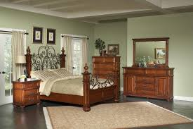 oak bedroom furniture home design gallery: modern bedroom furniture on online bedroom furniture store from oak wood materials with unique bed frames