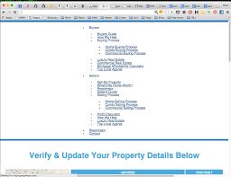 jquery how can i prevent navigation rendering as list before the initial rendering of list