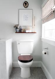 ideas toilet room