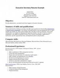 secretary objective for resume examples  seangarrette coresume job resume samples secretary resume resume objective jobresume website latest resume resume format bachelorette  y examples   secretary objective