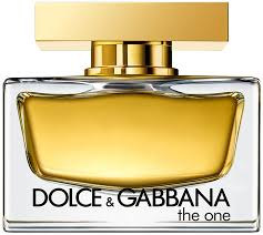<b>Dolce&Gabbana The One</b> Eau de Parfum | Ulta Beauty