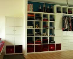 bedroom closet open systems walk bedroom wall closet systems wall storage cabinets bedroom cosmoplast biz is bedroom closet furniture