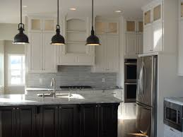 Small Picture Kitchen Ideas Wooden Floors Comfortable Home Design