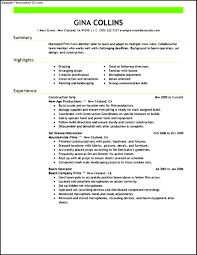 music producer resume sample resume of music producing resume music producer resume sample media production resume sample sample