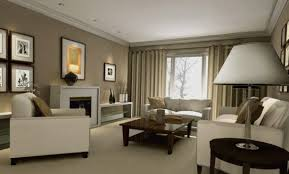 small living room design marvelous rooms marvelous decorating ideas for small living room with brown sofa and w