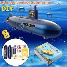 <b>Подводная</b> лодка - огромный выбор по лучшим ценам | eBay