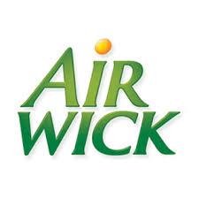 Цветочные ароматы для вашего дома <b>Air</b> Wick®