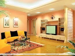 warm living room ideas: warm living room ideas homyxl warm living room ideas  warm living room ideas homyxl