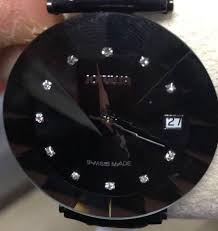 Часики <b>Jowissa J5</b>.<b>254</b>.<b>XL</b>