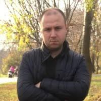 Михаил Татаркин | ВКонтакте