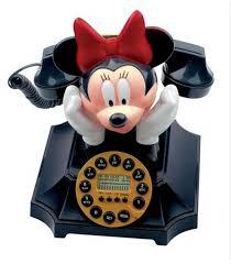 eski ev telefonu ile ilgili görsel sonucu