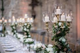 Decorating A Trellis For A Wedding Stephanie Rayan Fairy Tale Wedding In Tuscany Wedding
