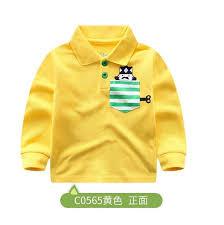 Интернет-магазин Коллекция 2017 года, <b>Детская рубашка поло</b> ...