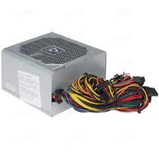 Are not <b>Блок питания Chieftec BBS-700S</b> 700W long