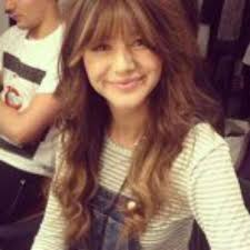 Eleanor Calder. Is this Eleanor Calder the Musician? Share your thoughts on this image? - eleanor-calder-1550489506