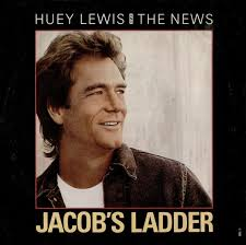 45cat - Huey Lewis And The News - Jacob's Ladder / The Heart Of Rock & Roll (Live Version) - Chrysalis ... - huey-lewis-and-the-news-jacobs-ladder-chrysalis-2