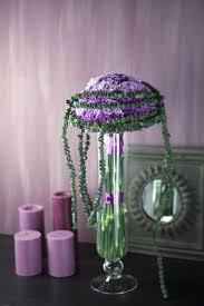 <b>Эксклюзивный букет</b> цветов из <b>гвоздик</b> Цветочный бисер ...