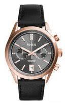 CH2991. <b>Мужские часы Fossil CH2991</b> в Киеве. Купить часы FOS ...
