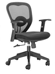 office chair 2 buying an office chair