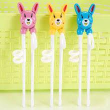 Best value <b>Chopstick</b> Helper – Great deals on <b>Chopstick</b> Helper from ...