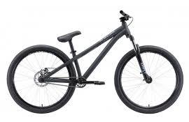 <b>Велосипеды Stark Pusher</b> купить в Москве, цена на Велосипеды ...