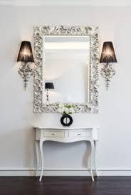 feng shui mirror dos bad feng shui mirror