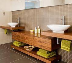 wooden furniture can fit perfectly in your modern bathroom wwwzusco bathroom furniture ideas